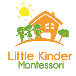 LittleKinderMontessori