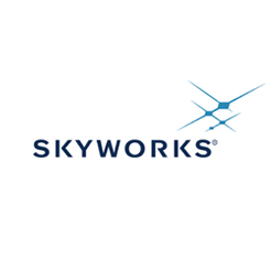 SkyworksLogo