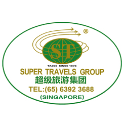 Supertravel